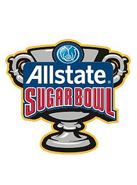 Allstate SugarBowl.jpg