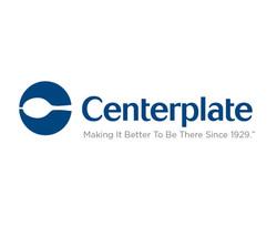 centerpoint-01