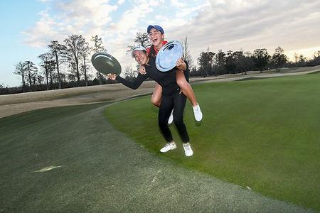 golf1096DeSchmutzed.jpg
