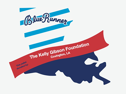 Blue Runner Flood Relief.png