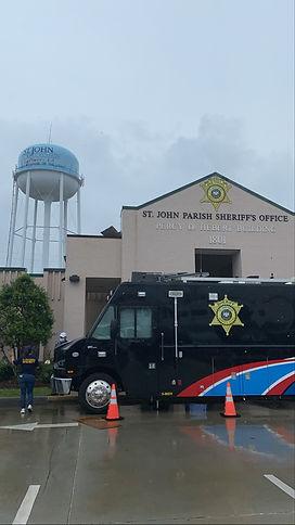 Front of St. John Sheriff's Office.JPG