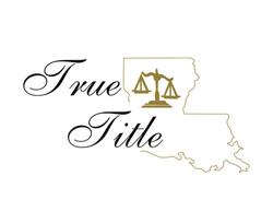 TrueTitle-01