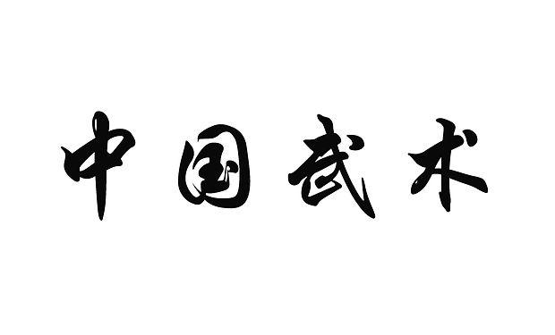zhongguowushu.jpg