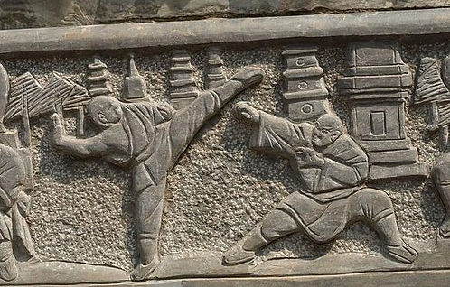 China-Kung-Fu-history.jpg