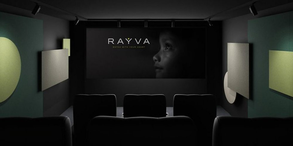 rayva-1000x500.jpg