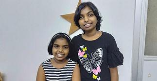 nanditha-niveditha-02.jpg.image.845.440.