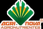 logo_agrinova.png