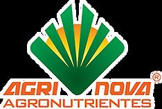 Agrinova Agronutrientes