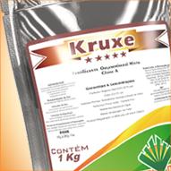 box_kruxe02.png