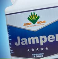 box_Jamper02.png