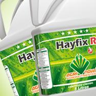 Hayfix