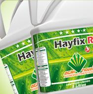 box_HayfixR02.png