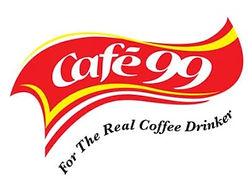 Cafe 99 logo.JPG