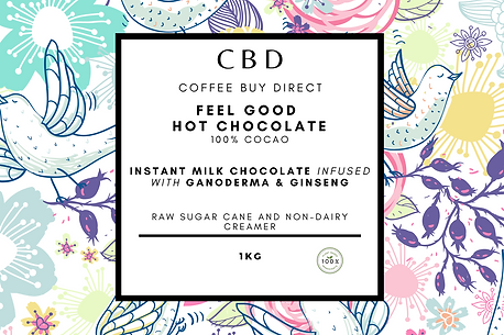 Hot Chocolate product label.png