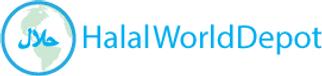 halalworlddepot logo.png