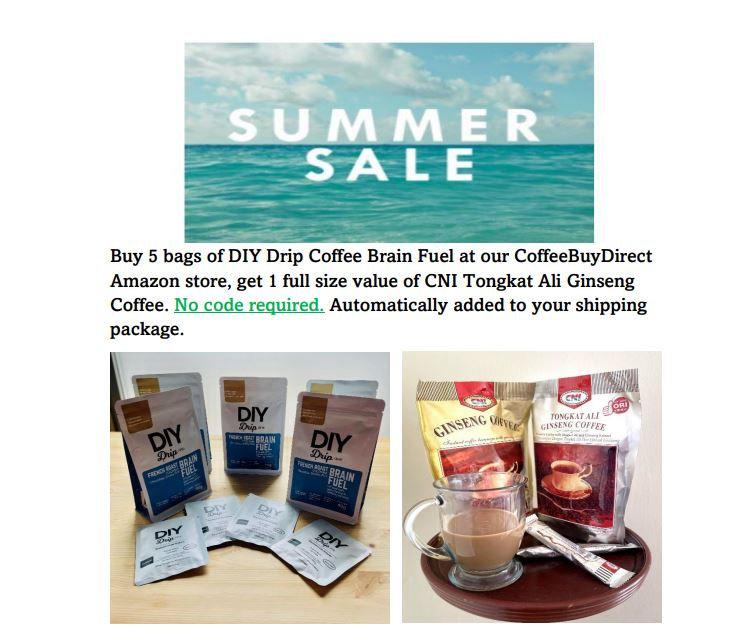 summer sale July-August.JPG