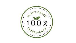 Plant Based logo.JPG