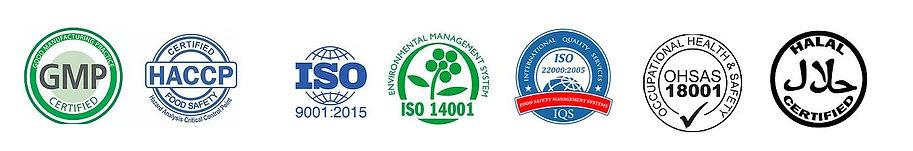 certified facility logos.JPG
