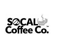 socalcoffeeco logo.JPG
