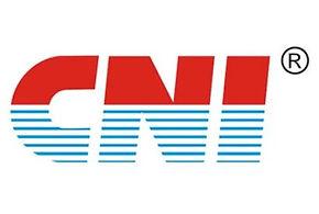 CNI logo.JPG
