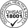 ohsas logo.png