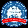 Logo-IQS-22000-2005-300x300.png