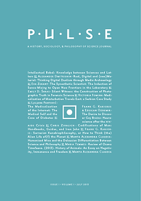 Pages from Pulse-issue1-2013.png