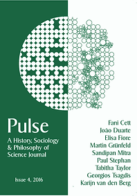 Pages from Pulse-issue4-2016.png