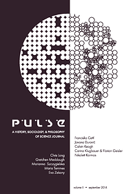 Pages from Pulse-issue2-2014.png