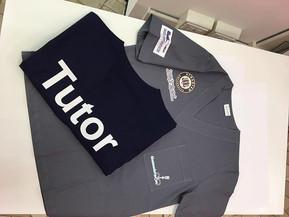 tutor