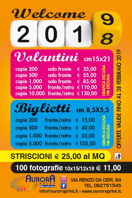Schermata 2019-01-02 alle 10.05.24.png