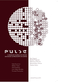 Pages from Pulse-issue3-2015.png