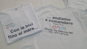 maglie enel