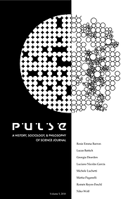 Pages from Pulse-issue5-2018.png