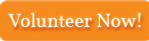 Volunteer.png