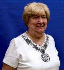 Phyllis Washburn.jpg