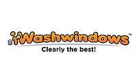 cheapest window cleaner in Blenheim