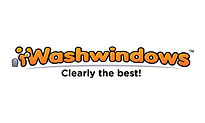 cheapest window cleaner in Marlborough