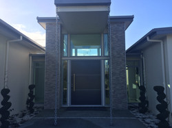 Window cleaner Blenheim and Picton