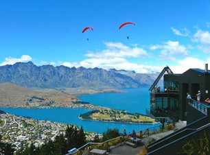 Private Tours In NZ, New Zealand Private Tours