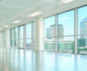 Commercial Office Window Cleaning Pemulwuy