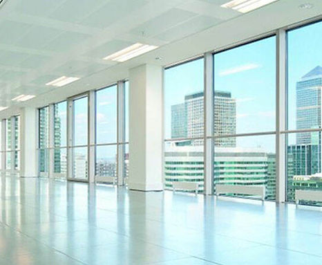 iWashwindows®is available for bookings across Sydney. Call our Local Schofeilds NSW 2762window cleaner