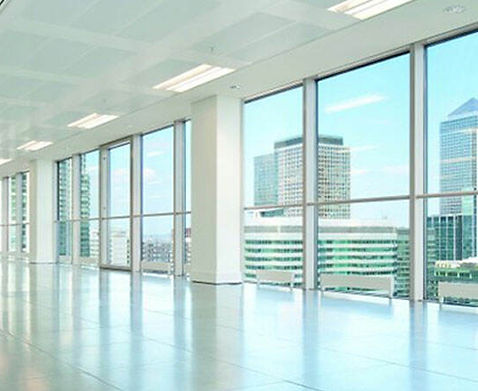 Commercial Office Window Cleaning Strata window cleaning The Hills District, for the best window cleaner in the hills phone 0457069796