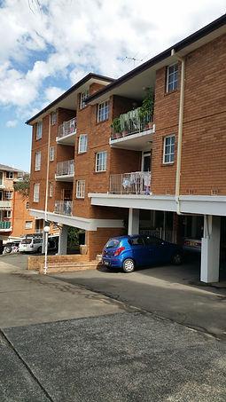 iWashWindows | Strata Window Cleaning Marlborough, Picton and Blenheim