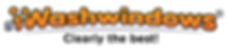 iWashwindows Logo