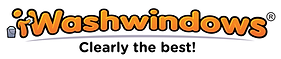 iWashwindows™ | Residential window cleaning Castle Hill , Residential window cleaner Castle Hill, Residential window washer Castle Hill