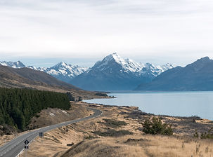 Private Tours of New Zealand, NZ Private Tours.