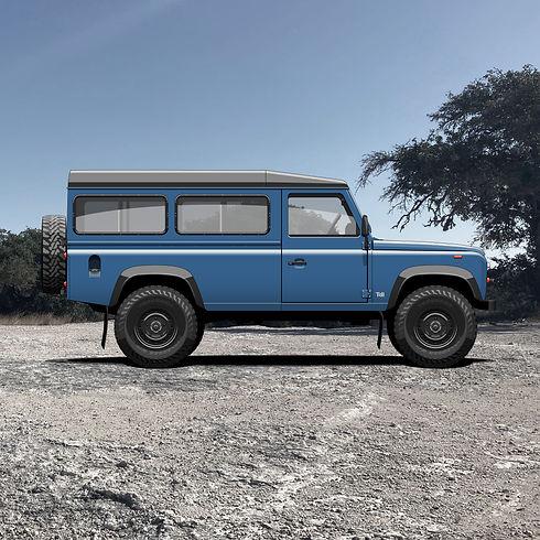Arles Blue Defender 110 Hardtop.jpg