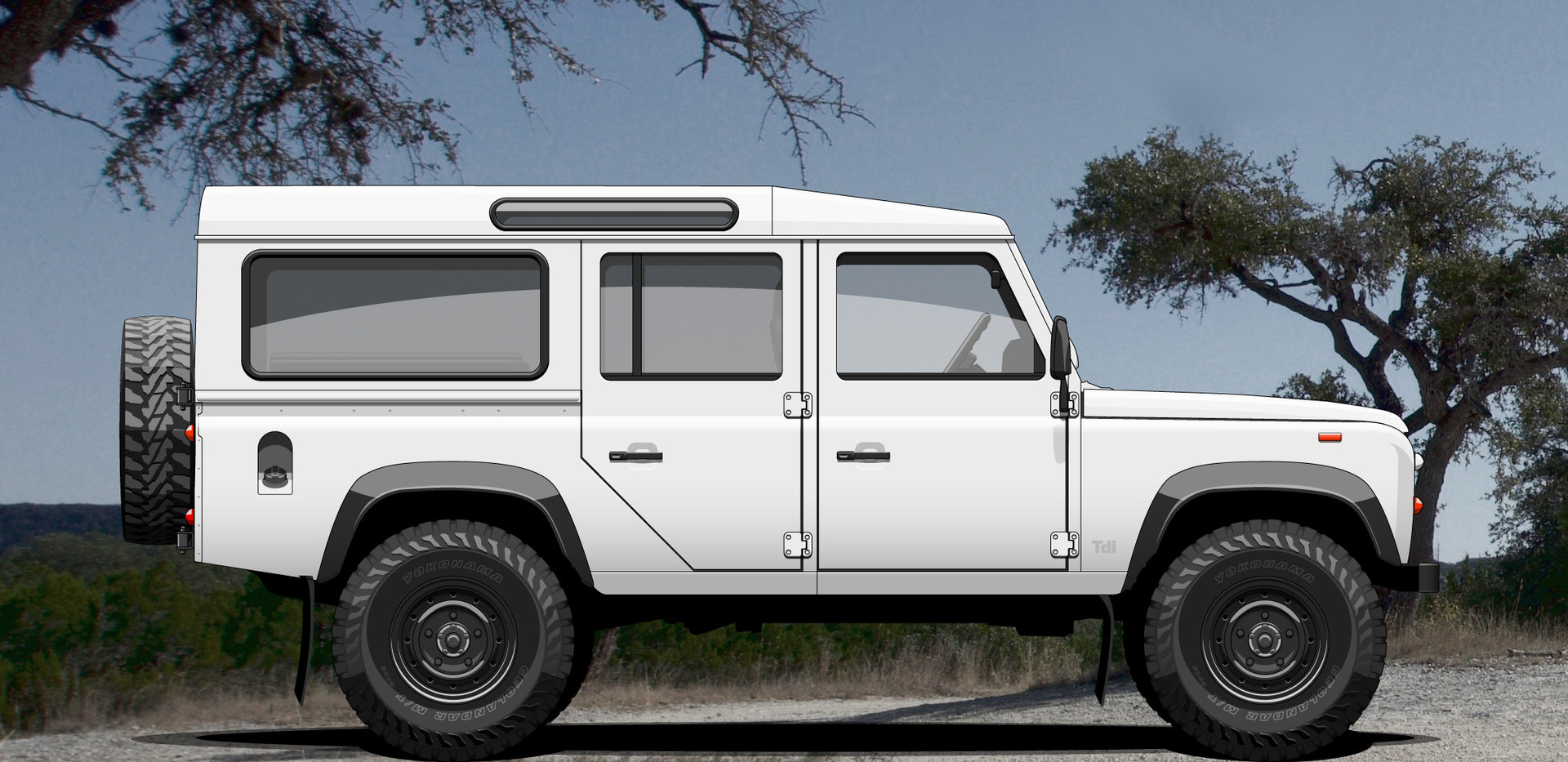 Arctic White Defender 110 5 Door.jpg