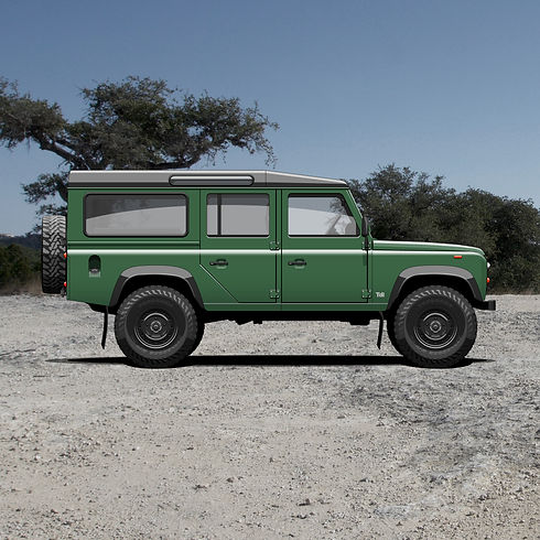 Coniston Green Defender 110 5 Door.jpg